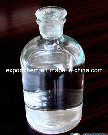 White Mineral Oil pictures & photos