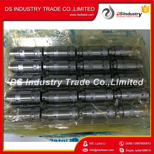 Chinese Cummins Injectors: China Cummins Nh/Nt855 Injector Hyd Var Stc Timing Tappet