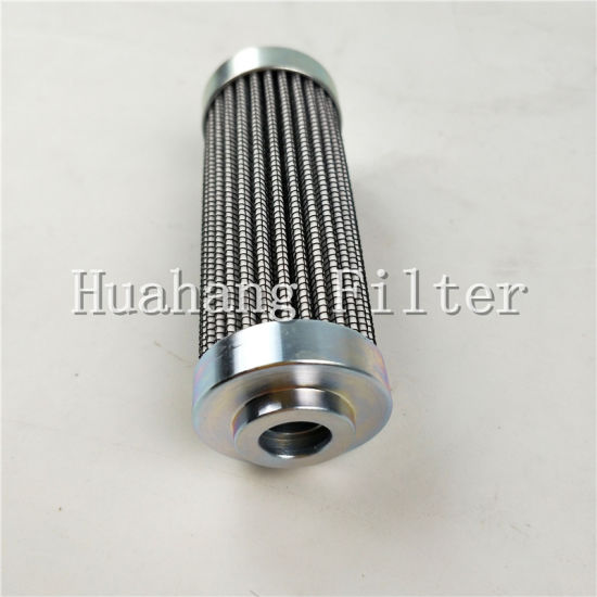 Replacement Parker filter element G01369Q for hydraulic Wind power gearbox