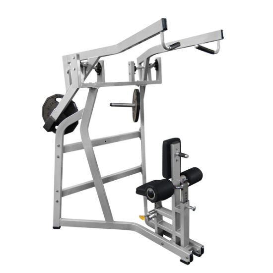 Fitness Equipment for ISO-Lateral High Row (HS-1006) pictures & photos