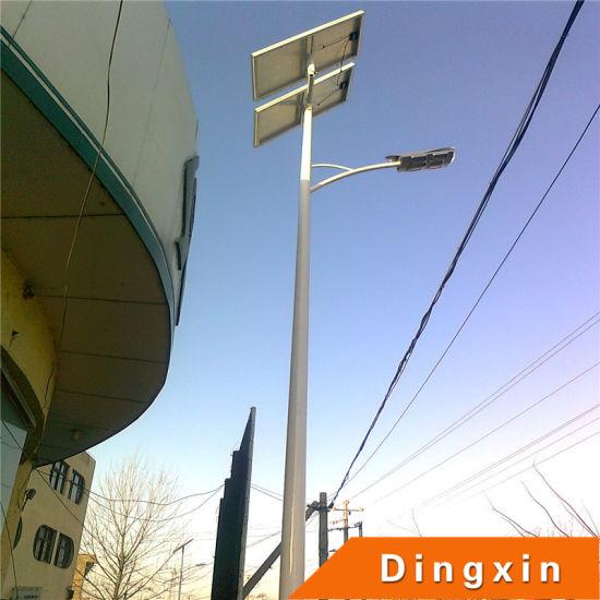10m LED Street Motif Light