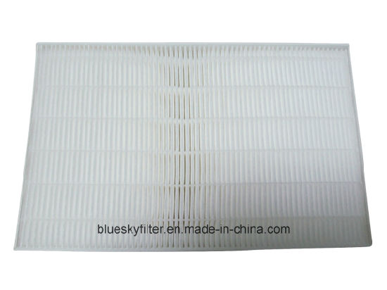 Air Filter for Air Purifier of R Honeywell pictures & photos