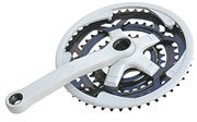 Hot Selling High Quality Cp Bike Crank pictures & photos