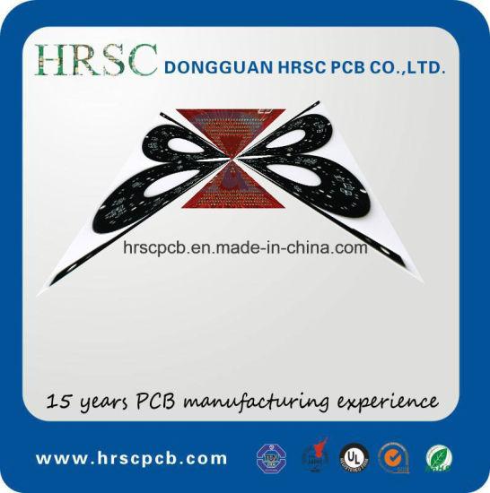China FM Radio PCB Board Manufacturers - China PCB Board
