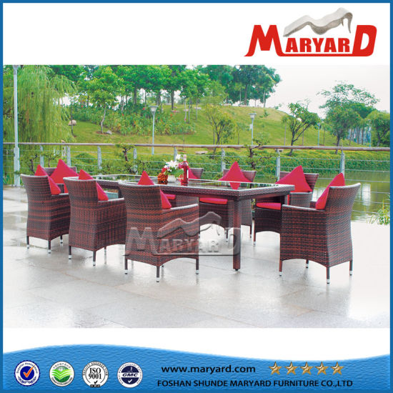 8 Seater Garden Furniture Sale China hot sale garden furniture 8 10 seater rattan dining set hot sale garden furniture 8 10 seater rattan dining set workwithnaturefo