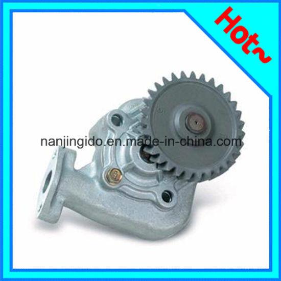 Auto Parts Car Oil Pump for Mitsubishi Precis G4DJ 1990-1994 Md139643