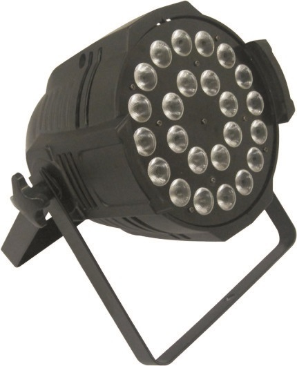 Stage Lighting System Portable Led