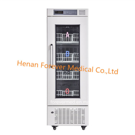 China Manufacture -86 Degree Upright Deep Freezer (30L to 940L) pictures & photos