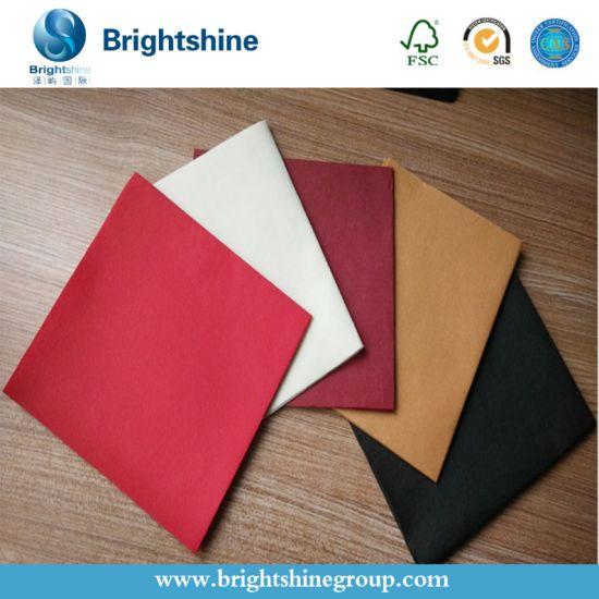 Napkin Tissue Paper for The Dinner