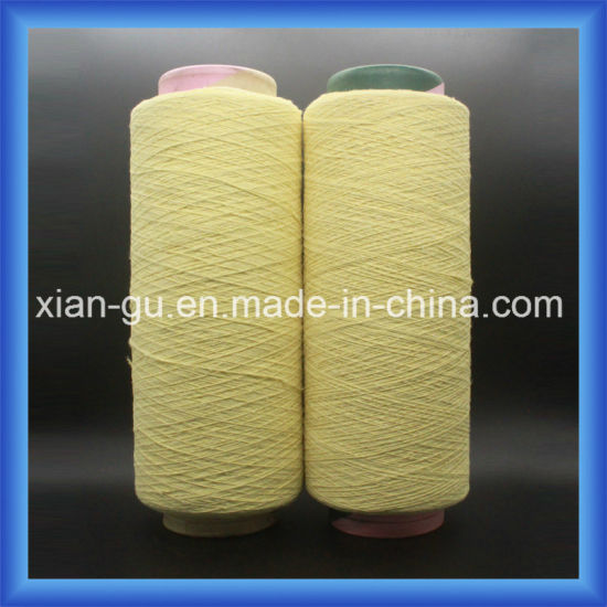 PARA-Aramid Thread for Knitted Mat pictures & photos