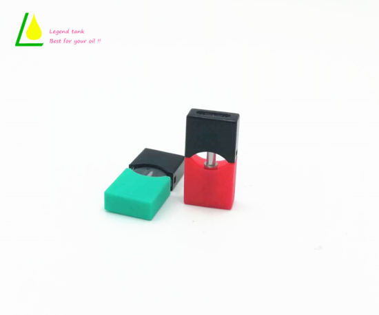 0 7ml Ceramic Coil Disposable Pods Myle Pods