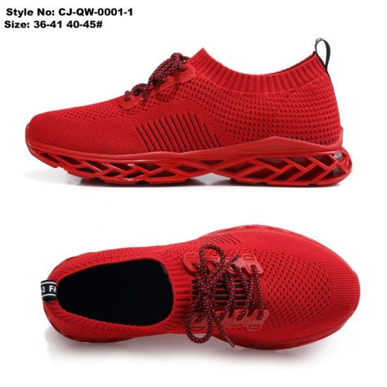 Wholesale Outdoor Sport Hiking Shoes
