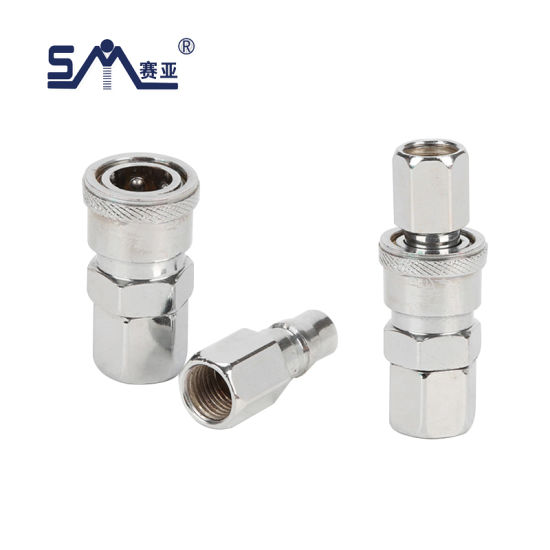 40//50 ABUS Profile Cylinder Lock Cylinder Knob Cylinder C73 C83 K82N gleichschl