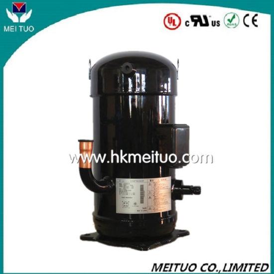 China Jt140g-P8vj 5HP R410A Refrigerant Daikin Scroll