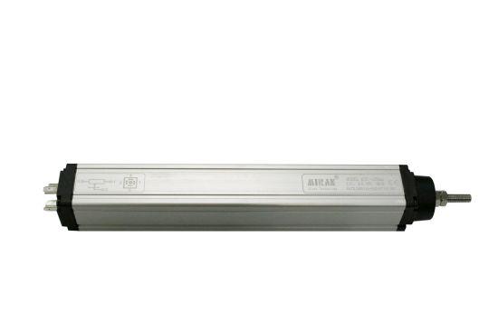 Miran Ktc/Lwh-50mm Linear Precision Position Displacement Sensor