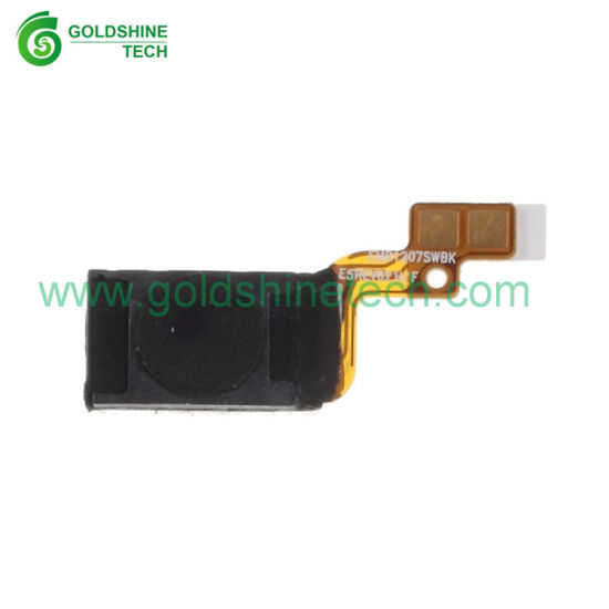 Wholesale Good Quality Speaker for Samsung Galaxy J5 2015 J500 Assembly pictures & photos
