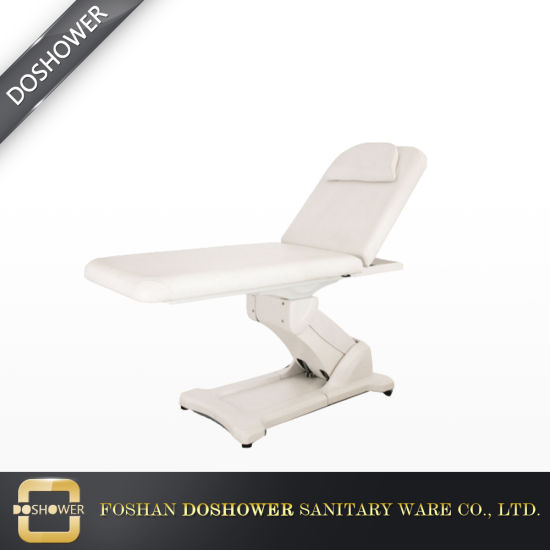 V3 Massage Bed with Used Luxury Electric Massage Table