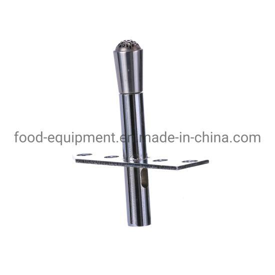 Gas Burner Ceramic Spark Electrode Igniter Heater Ods