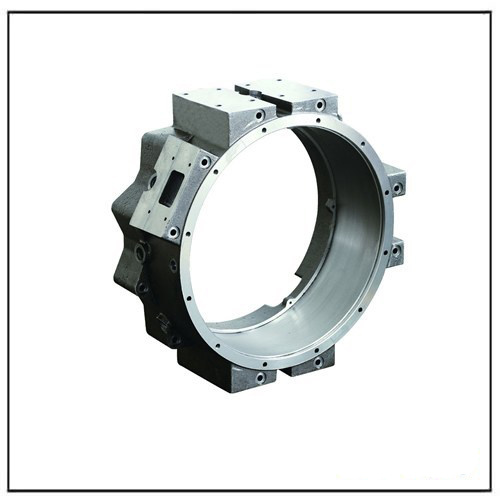 Sand Casting Parts, Metal Gearbox Housing, Machining Gear Housing, Die Casting Housing, Gear Motor Housing pictures & photos