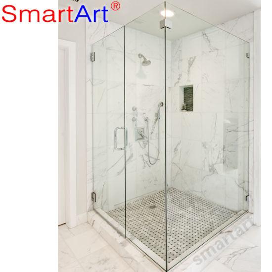 Frameless Glass Shower Doors Bathroom Door Bathroom Shower