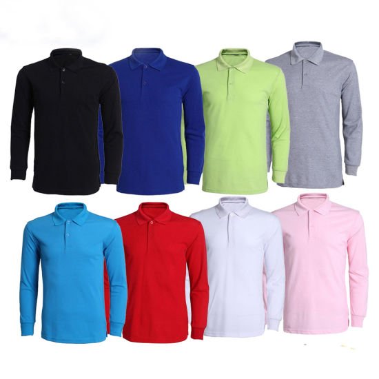 Shirt Long Sleeve Men Gray Black With Hooded Casual S Sports Size Shirts Slim