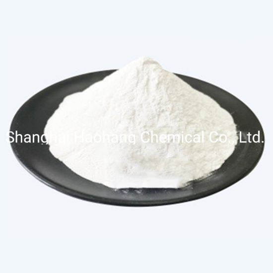 Fiber Grade Titanium Dioxide Factory Supplier Factory Price pictures & photos