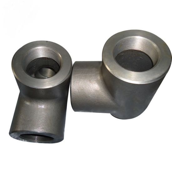 Sand Casting Valve Body for Car and Train in Pipe Parts Lost Foam Casting