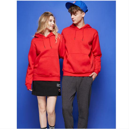 Customfashion Streetwear Hop Pullover Sweatshirt Custom Loversprinted Hoodie