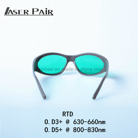 ffc358b06d CE RTD Laser Safety Goggles Laser Eye Protection Professional Diode Laser  Hair Removal Machine 635nm Laser Diode 808nm Diode Lightsheer Laser. Get  Latest ...
