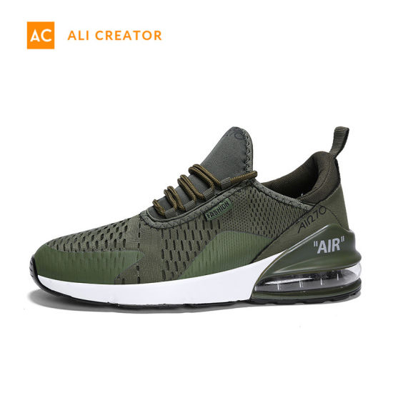 e8b4c3053c Sneaker Fashion Safety Running Casual Sport Shoes for Men