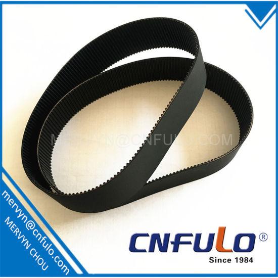China Dayco Gates Contitech Belt Drive Eps Belt China
