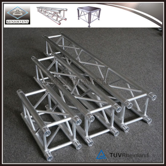 diy portable stage small stage lighting truss. Diy Portable Stage Small Lighting Truss. Truss Aluminum  Roof For Event Structure