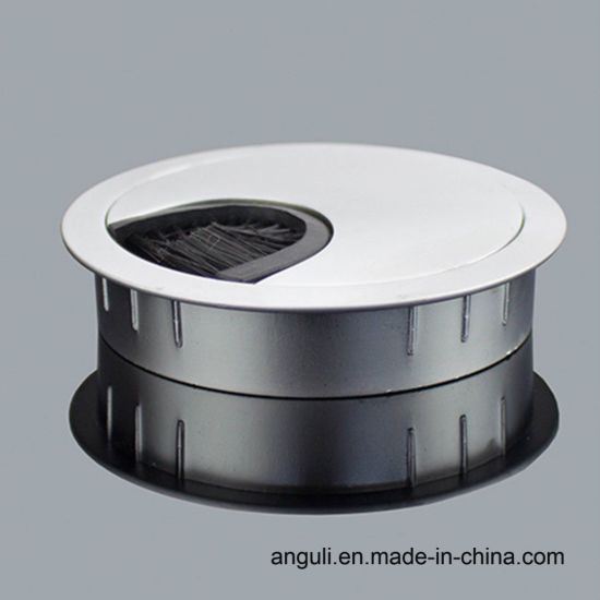 Guangzhou City Anguli Import And Export Co., Ltd.