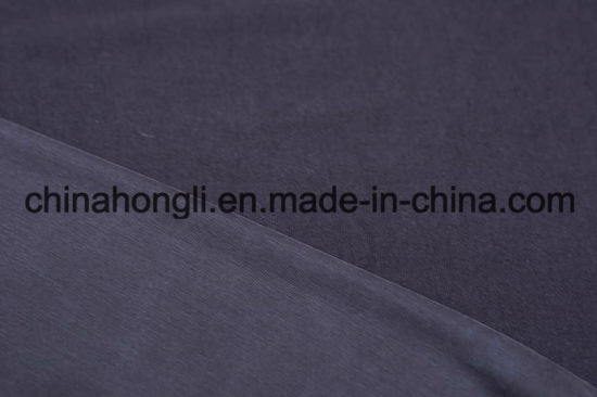Modal/Polyester Fabric for Garment