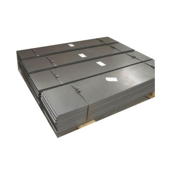 15mo3 20crmo 30CrMo 35CrMo 42CrMo Steel Plate