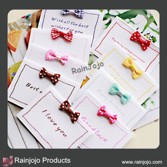 China Thank You Cards Greeting Cards Printing Cards China Party