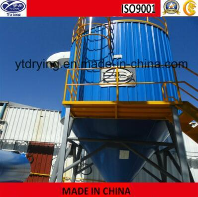 Mini Laboratory (Lab) Scale Ceramics Spray Dryer with ISO9001 pictures & photos
