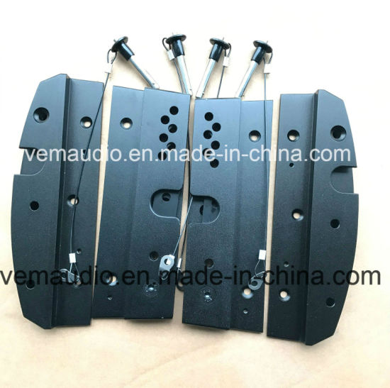 8inch Line Array Hardware Line Array Accessories (VEMA8-1)
