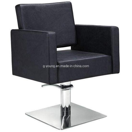 High Quality Salon Furniture Hair Chair Salon Chair