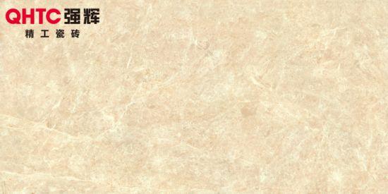 High Gloss 60X120 Polished Glazed Ceramic Portuguese Floor Tiles for Sale