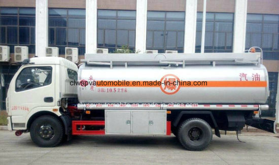 China dongfeng 8000 litres fuel tank truk 8 ton refuel truck china dongfeng 8000 litres fuel tank truk 8 ton refuel truck altavistaventures Choice Image