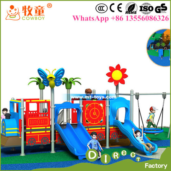 Kids Outdoor Play Structures For Sale, Little Tikes Outdoor Play Structure  With Slide