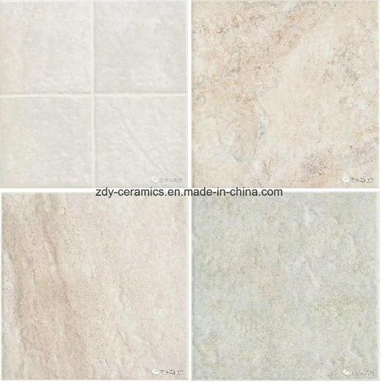 Building Material Newest Rustic Stone Porcelain Floor Tile