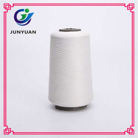 Low Price of Machine Thread Sewing for Sale
