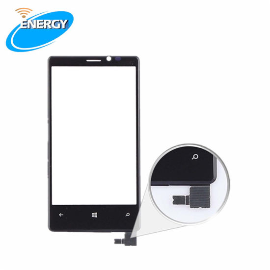 Touch Screen Glass for Nokia Lumia 920 N920 Touch pictures & photos