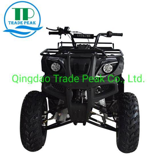 4 Stroke Buggy 150cc ATV
