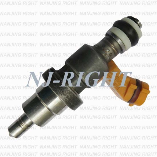 China Denso Fuel Injector 23250-46140 for TOYOTA - China