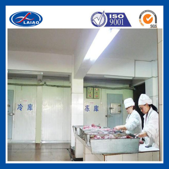 Room Store Warehouse: China Walk In Food Cold Warehouse/Freezer Room/ Chiller