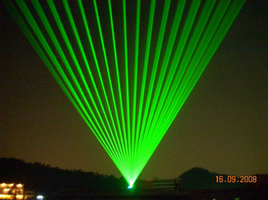 Laser Outdoor Lights China outdoor 20 30w high power green sky outdoor laser light outdoor 20 30w high power green sky outdoor laser light workwithnaturefo