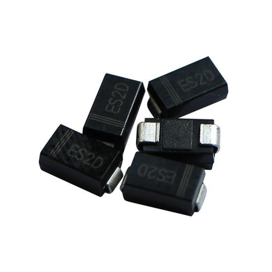 50 pieces TSOP VISHAY SILICONIX SI3458BDV-T1-E3 N CHANNEL MOSFET 60V 4.1A